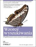 Source: http://helion.pl/okladki/125x163/wzowys.jpg