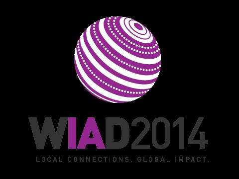 WIAD2014_logo
