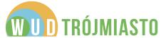 wud-logo-long